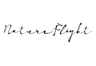 YouTube Channel: Nature Flight