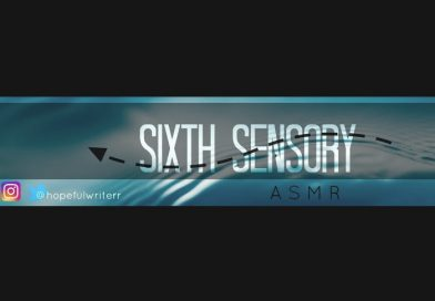 YouTube Channel: Sixth Sensory ASMR